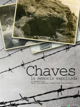 chaves_la_memoria_expoliada_documental