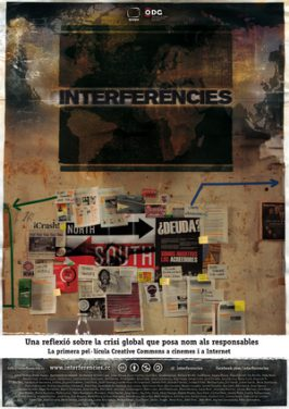 interferencies_medium_2