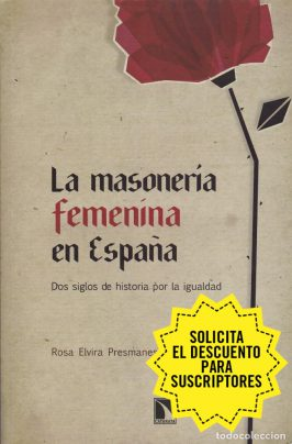 masoneria_femenina