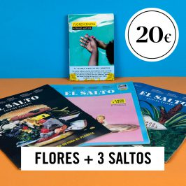 pack_Flores_20