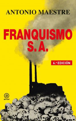 Franquismo S. A..indd